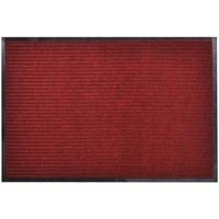 Maison & Déco Tapis Vidaxl 120 x 180 cm Rouge