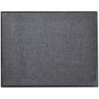 Maison & Déco Tapis Vidaxl 90 x 150 cm Gris