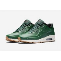 Chaussures Baskets basses Nike Air Max 90 VT Gorge Green Gorge Green/Gorge Green-Light Bone