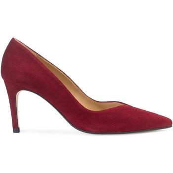 Chaussures Femme Escarpins Paco Gil ITZIAR Rouge