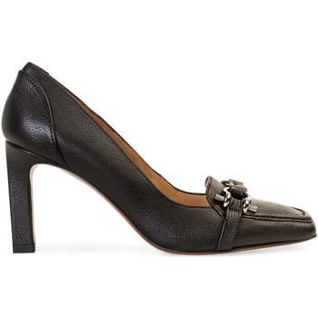 Chaussures Femme Escarpins Paco Gil ESTHER Noir