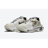 Chaussures Baskets basses Nike Zoom MMW4 Stone Stone/Black-Chrome