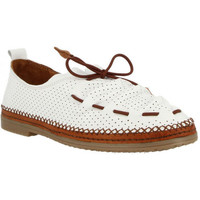 Chaussures Femme Baskets mode Coco & Abricot v1450a