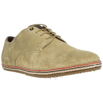 Chaussures Homme Derbies Base London marvern