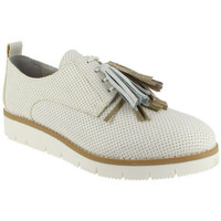 Chaussures Femme Baskets mode Reqin's armoise e19
