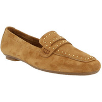 Chaussures Femme Mocassins Reqin's helodie peau