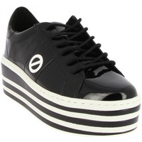 Chaussures Femme Derbies No Name boost sneaker
