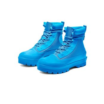 Chaussures Baskets montantes Converse AMBUSH CTAS Duck Boots Blithe BLITHE/BLITHE/BLITHE