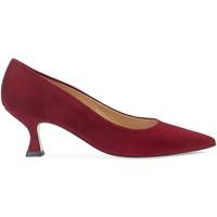Chaussures Femme Escarpins Paco Gil AITANA Rouge
