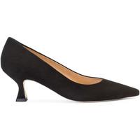 Chaussures Femme Escarpins Paco Gil AITANA Noir