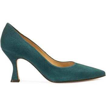 Chaussures Femme Escarpins Paco Gil MARTA Bleu