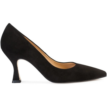 Chaussures Femme Escarpins Paco Gil MARTA Noir