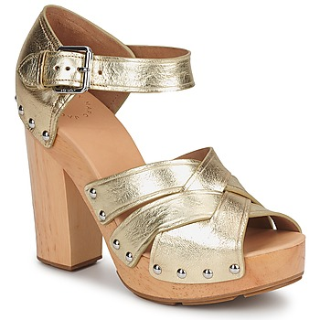 Sandales Marc by Marc Jacobs VENTA