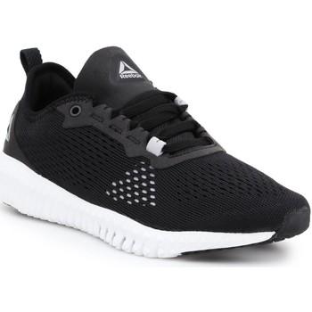 Chaussures Femme Fitness / Training Reebok Sport Flexagon Women CN2407 czarny
