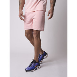 Vêtements Homme Shorts / Bermudas Project X Paris Short Rose