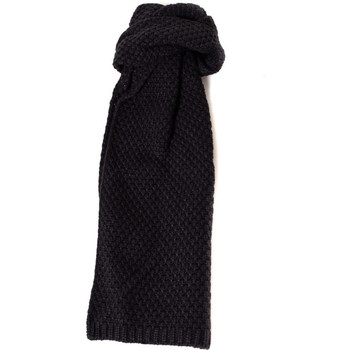 Accessoires textile Femme Echarpes / Etoles / Foulards Accessoires Redskins REDKOURTNEY NOIR Noir