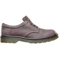 Chaussures Derbies Emerica SPANKY RESERVE DEEP PURPLE