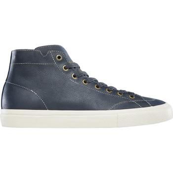 Chaussures Chaussures de Skate Emerica OMEN HI NK RESERVE DARK NAVY