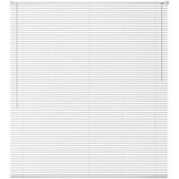 Parures de lit Rideaux, stores Vidaxl 60 x 130 cm Blanc