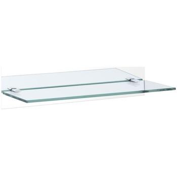Maison & Déco Miroirs Vidaxl Miroir mural 20 x 40 cm Argent