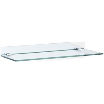 Maison & Déco Miroirs Vidaxl Miroir mural 30 x 30 cm Argent