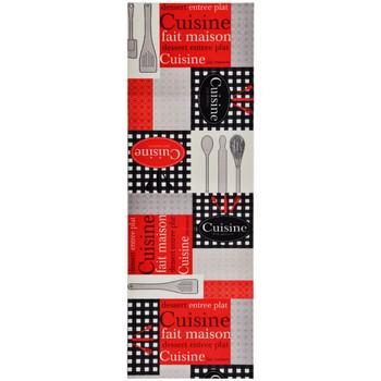 Maison & Déco Tapis Vidaxl Paillasson 45 x 150 cm Multicolore