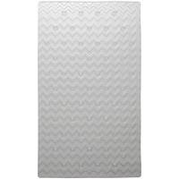 Maison & Déco Tapis Sealskin Tapis de bain antidérapant 40x70 cm Transparent