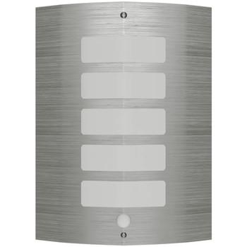 Maison & Déco Luminaires d'extérieur Vidaxl Eclairage exterieur Autres