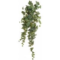 Maison & Déco Plantes artificielles Emerald Plante artificielle 100 cm Vert