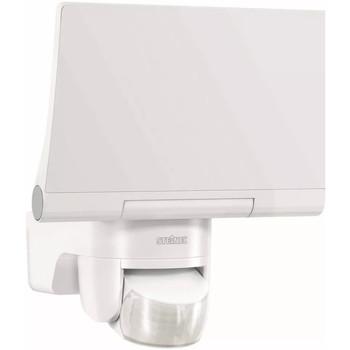 Maison & Déco Spots Steinel Projecteur Blanc