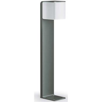 Maison & Déco Luminaires d'extérieur Steinel Lampe d'extérieur Autres