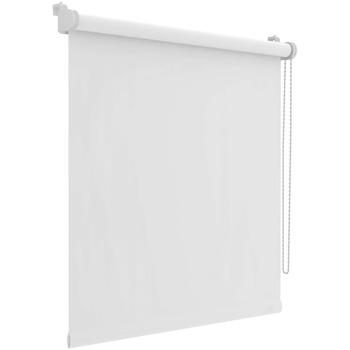 Maison & Déco Rideaux, stores Decosol Store 57 x 160 cm Blanc
