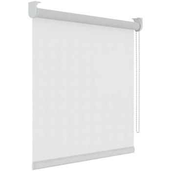 Maison & Déco Rideaux, stores Decosol Store 90 x 190 cm Blanc