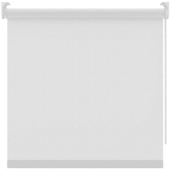 Maison & Déco Rideaux, stores Decosol Store 120 x 190 cm Blanc