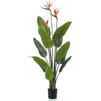 Maison & Déco Plantes artificielles Emerald  Vert