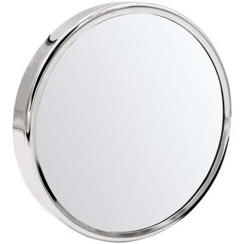 Maison & Déco Miroirs Ridder  Argent