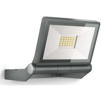 Maison & Déco Luminaires d'extérieur Steinel Lampe d'extérieur Gris