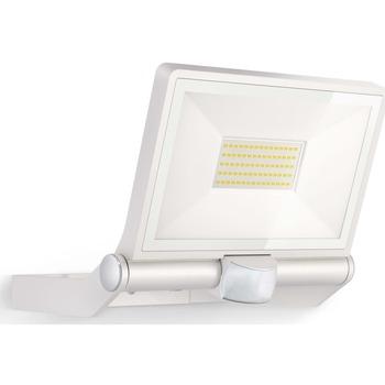 Maison & Déco Luminaires d'extérieur Steinel  Blanc