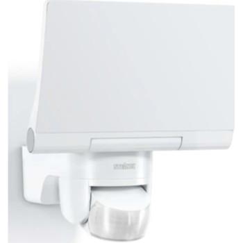 Maison & Déco Luminaires d'extérieur Steinel Lampe d'extérieur Blanc