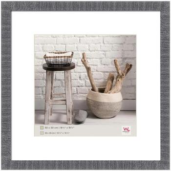 Maison & Déco Cadres photo Walther Design  Gris
