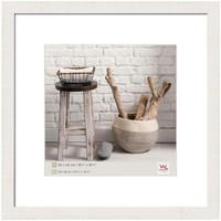 Maison & Déco Cadres photo Walther Design  Blanc