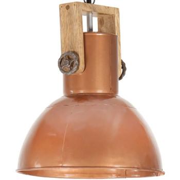 Maison & Déco Lampes à poser Vidaxl Lampe suspendue 42 cm Autres