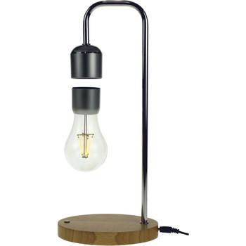 Maison & Déco Lampes à poser United Entertainment Lampe Multicolore