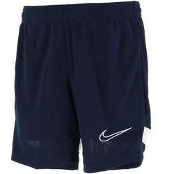 Vêtements Garçon Shorts / Bermudas Nike Nk df acd21marine jr short Bleu marine / bleu nuit