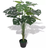 Maison & Déco Plantes artificielles Vidaxl Plante artificielle 70 cm Vert