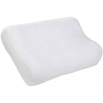 Maison & Déco Taies d'oreillers, traversins Sealskin Oreiller de bain Blanc