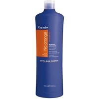 Beauté Shampooings Fanola No Orange Shampoo