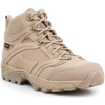 Chaussures Homme Randonnée Garmont 381012-211 brązowy