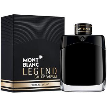 Beauté Homme Eau de parfum Montblanc Legend Edp Vaporisateur  100 ml