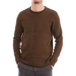 Vêtements Homme Pulls Only & Sons  22014740 Marron